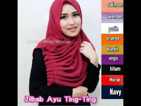 jilbab ayu ting2 instan vilaolshop 085 735 054 140 (Im3) jilbab, hijab, modeljilbab, hijab, modeljilbab,jilbab, hijab, modeljilbab, hijab, modeljilbab,jilbabonline,jilbab, hijab, modeljilbab, hijab, modeljilbab,jilbab, hijab, modeljilbab, hijab, modeljilbab,jilbabonline,jilbab modern, busana muslim, kerudung,jilbab, hijab, modeljilbab, hijab, modeljilbab,jilbab, hijab, modeljilbab, hijab, modeljilbab,jilbabonline,jilbab, hijab, modeljilbab, hijab, modeljilbab,jilbab, hijab, modeljilbab, hijab, modeljilbab,jilbabonline,jilbab modern, busana muslim, kerudung,jilbabterbaru, modeljilbab, hijab, modeljilbab, hijab, modeljilbab,jilbab, hijab, modeljilbab, hijab, modeljilbab,jilbabonline,jilbab, hijab, modeljilbab, hijab, modeljilbab,jilbab, hijab, modeljilbab, hijab, modeljilbab,jilbabonline,jilbab modern, busana muslim, kerudung,jilbab, hijab, modeljilbab, hijab, modeljilbab,jilbab, hijab, modeljilbab, hijab, modeljilbab,jilbabonline,jilbab, hijab, modeljilbab, hijab, modeljilbab,jilbab, hijab, modeljilbab, hijab, modeljilbab,jilbabonline,jilbab modern, busana muslim, kerudung,jilbabterbaru, modeljilbabterbaru, grosirjilbab, hijab, modeljilbab, hijab, modeljilbab,jilbab, hijab, modeljilbab, hijab, modeljilbab,jilbabonline,jilbab, hijab, modeljilbab, hijab, modeljilbab,jilbab, hijab, modeljilbab, hijab, modeljilbab,jilbabonline,jilbab modern, busana muslim, kerudung,jilbab, hijab, modeljilbab, hijab, modeljilbab,jilbab, hijab, modeljilbab, hijab, modeljilbab,jilbabonline,jilbab, hijab, modeljilbab, hijab, modeljilbab,jilbab, hijab, modeljilbab, hijab, modeljilbab,jilbabonline,jilbab modern, busana muslim, kerudung,jilbabterbaru, modeljilbab, hijab, modeljilbab, hijab, modeljilbab,jilbab, hijab, modeljilbab, hijab, modeljilbab,jilbabonline,jilbab, hijab, modeljilbab, hijab, modeljilbab,jilbab, hijab, modeljilbab, hijab, modeljilbab,jilbabonline,jilbab modern, busana muslim, kerudung,jilbab, hijab, modeljilbab, hijab, modeljilbab,jilbab, hijab, modeljilbab, hijab, modeljilb