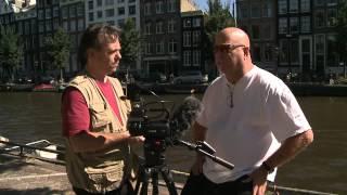 CANON XA10: Professional AVCHD camcorder