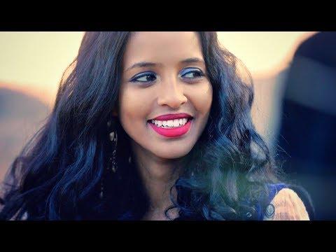 Adera Tigabu - Tolo Ney ቶሎ ነይ (Amharic Tigrigna)