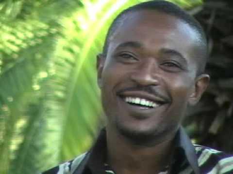 Mweshi Mulusa Bene Malumbo Official Video
