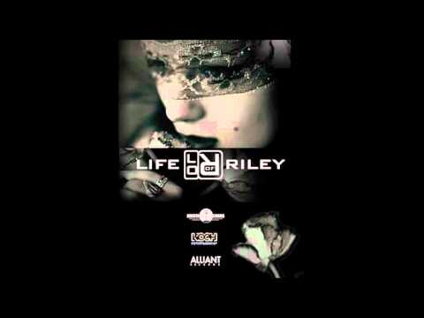 Life Of Riley - Somewhere In Between