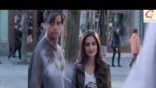 YAAD HAI NA Video Song   Raaz Reboot   Arijit Singh   Emraan Hashmi, Kriti Kharbanda, Gaurav Arora