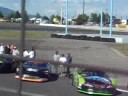Idaho 200 cars come out pt 3