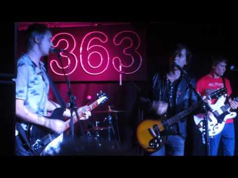 Libertines - Glasgow Coma Scale Blues