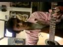 Puneet Performing Sadho Re....!!!!