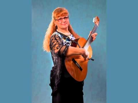 Стаканчики граненые Наталия Муравьева Цыганская песня под гитару  Gypsy love songs Шансон