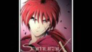 SAMURAI X -  SOBAKASU FANDUB ESPAÑOL :D