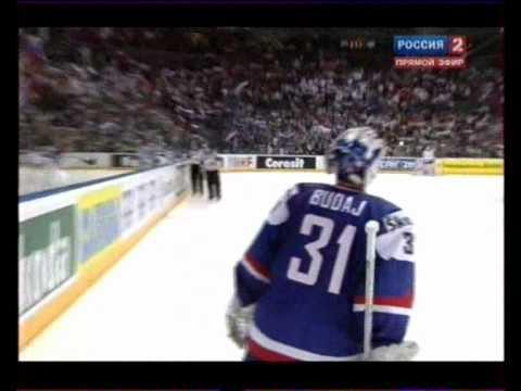 ЧМ-2010. РОССИЯ - СЛОВАКИЯ.ГОЛЫ.wmv