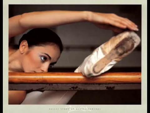 Ricardo Arjona- La Bailarina Vecina
