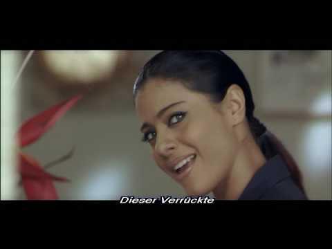 U Me Aur Hum - Saiyaan  German Subtitle  2008
