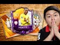 INSANE TOTW BUNDLE OPENING!! WE PACKED ANOTHER BEAST ELITE!! FIFA MOBILE S2