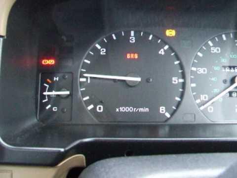 Stepper Motor Problem