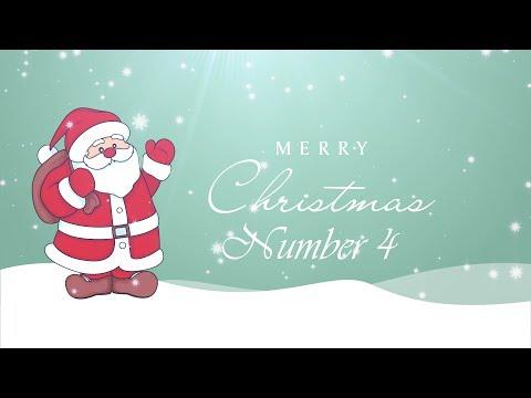 Christmas Gift Ideas from Gun Stock Reviews  #129