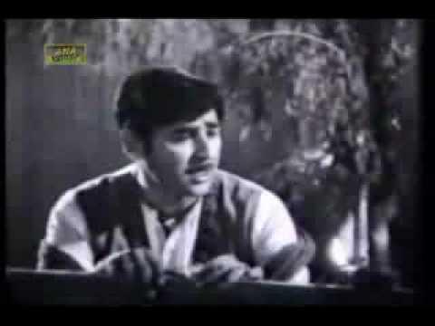 Humein Koi Gham Nahi Tha   Mehdi Hassan in Shab Bakhair