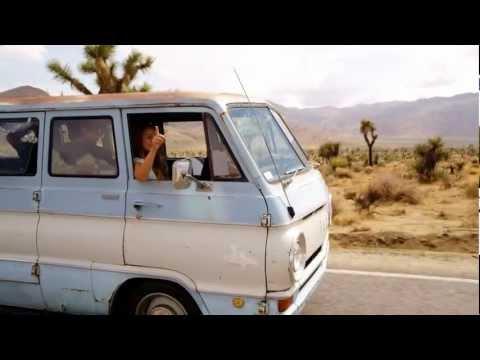 Reisen Einfach Und Schnell Planen - Routenguru