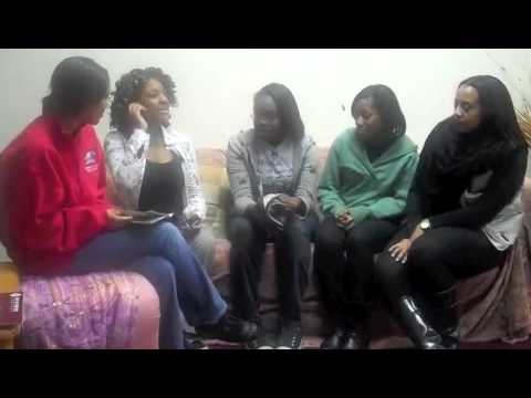 My Brothers And Sisters Keeper video
