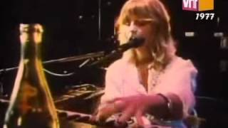 Fleetwood Mac - You Make Loving Fun (Subt español)
