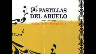 Watch Las Pastillas Del Abuelo Cubano video