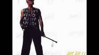 Watch R. Kelly I Like The Crotch On You video