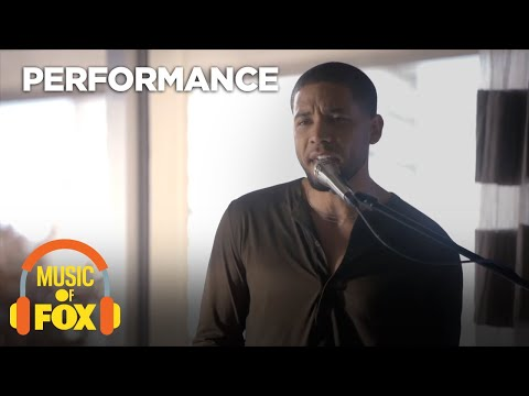 "Jamal Performs, ""Cold Cold Man"" for the family. Subscribe now for more Empire clips:   http://fox.tv/SubscribeEMPIRE Watch Empire Season 4 videos: http://fox.tv/EmpireSeason4Playlist Catch..."