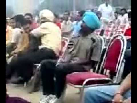 Funny Video Jatthd Djpunjab Djmaza Mr-jatt Jatt.fm Gippy Grewal Diljit Dosanjh Garry Sandhu video