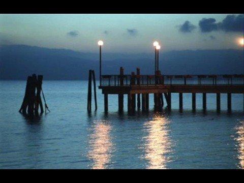 Modena City Ramblers - Notturno, Camden Lock