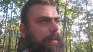 Levi Garrett Chewing Tobacco Review