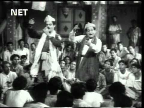 bhaj ram bhajan film daamaad