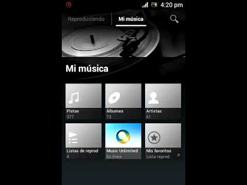Tutorial de cambiar el reproductor de musica de tu android ICS.mp4
