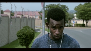 Waiting - SHORT FILM - MTHANDENI KHAMBULE