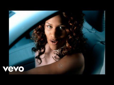Sonerie telefon » Amil – I Got That ft. Beyoncé