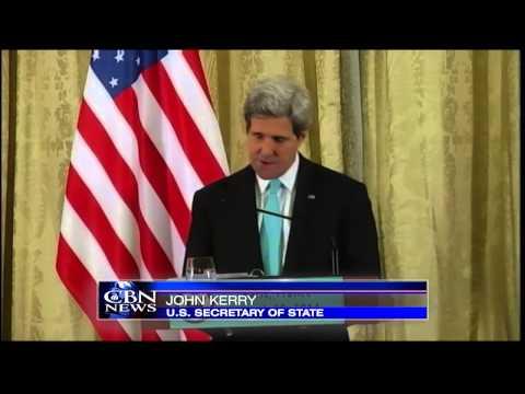 US, Russia Talks Fail to End Ukraine Impasse