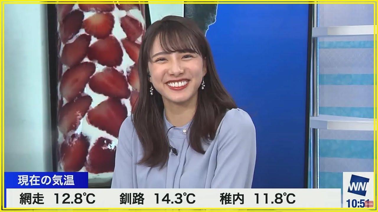 武藤彩芽の画像 p1_23