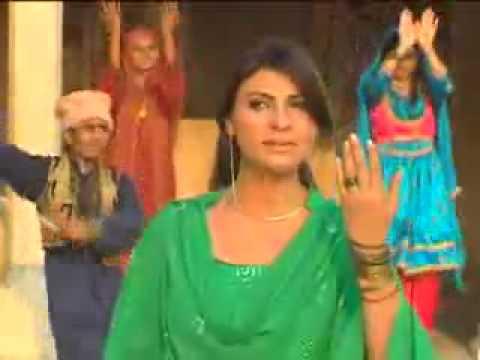 Mili Naghma -  Aye Mere Wattan Taiz Qadam ho (by Dani Pakistani...