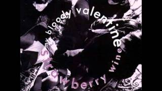 My Bloody Valentine - Can I Touch You