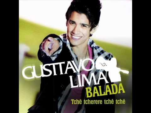 Gustavo Lima Balada 2012 (Official Video)