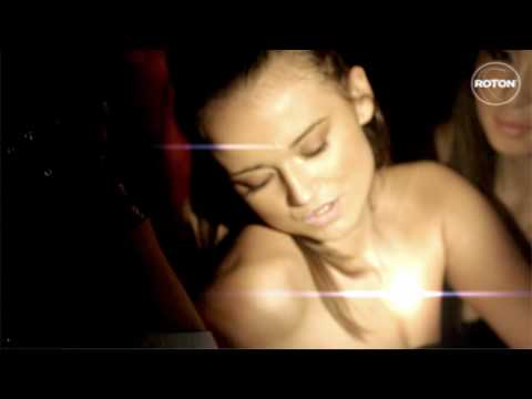 Sonerie telefon » Akcent – Make Me Shiver (Wanna Lick Your Ear) (Official Video)