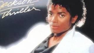 Download Lagu Musicas Disco retro de los 80's  los clasicos que no mueren Gratis STAFABAND