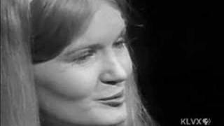Watch Lynn Anderson If I Kiss You (will You Go Away) video
