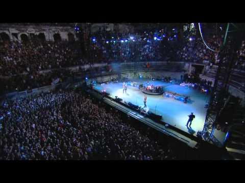 Metallica - Motorbreath (Live @ France)