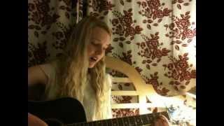 Coorie Doon: A Miner's Lullaby- Jo Burgess