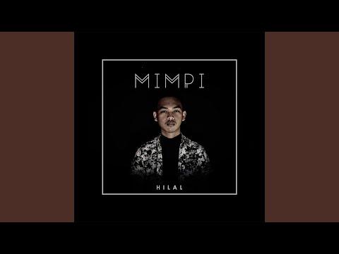 Download Resah Mp4 baru