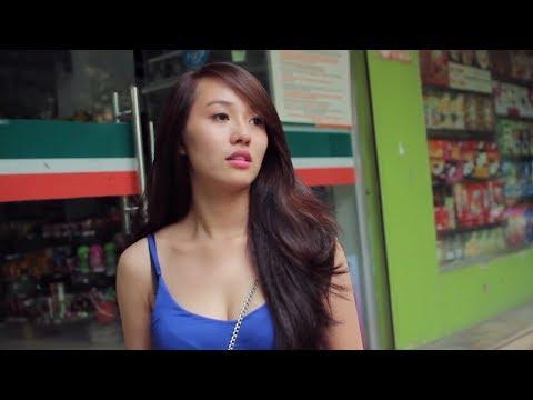 Phim ngắn Lột Xác (OFFICIAL)