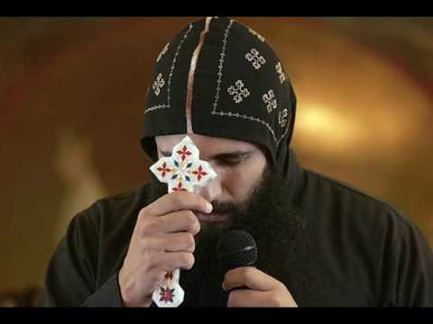 Coptic Orthodox Church Music Videos