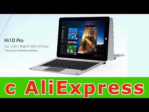 Китайские ноутбуки на алиэкспресс отзывы