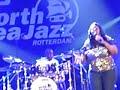 Angie Stone - Sometimes  North Sea Jazz 2008