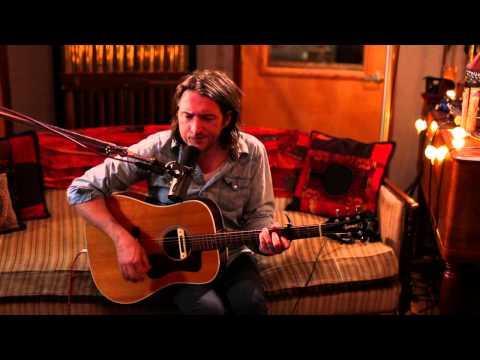 Matthew Perryman Jones - Waking Up The Dead