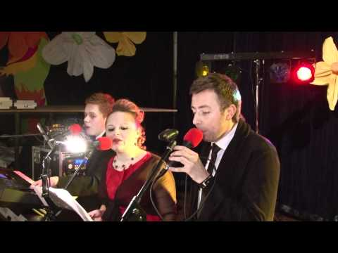 Zespół Weselny Kostar Śląsk, Orkiestra Na Wesele Gliwice, Zespół Muzyczny Gliwice