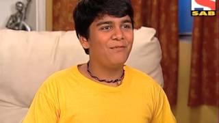 Taarak Mehta Ka Ooltah Chashmah - Episode 1142 - 22nd May 2013