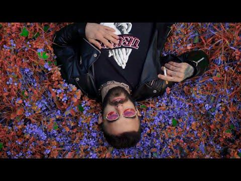 MOND KID - ΚΟΥΝΑ ΤΟ (Official Music Video) Prod. Koeto